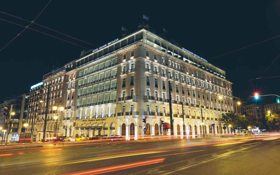 hotel_grande_bretagne_web