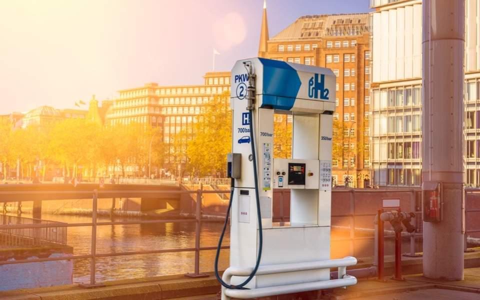 hydrogen_stations_web