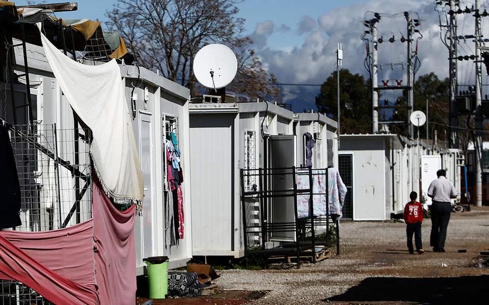 migrant_camp_web