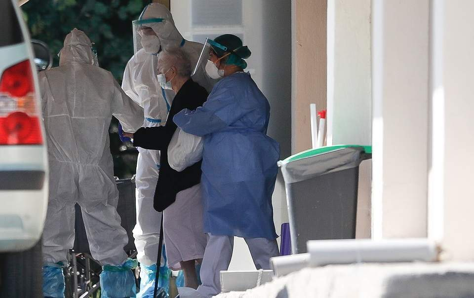 nursing-home-outbreak-thumb-large