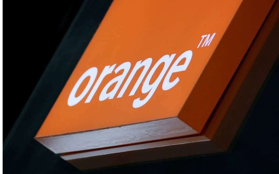 orange-telecoms