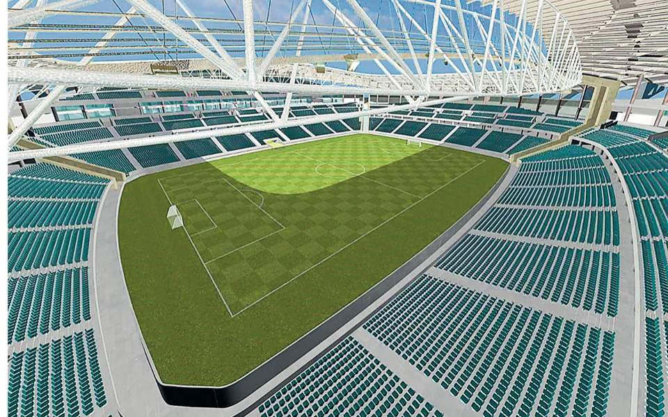 panathinaikos-stadium