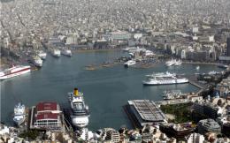piraeus_coastal_shipping_web