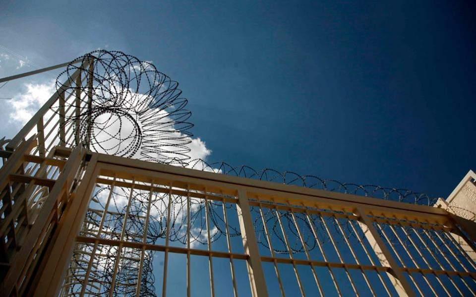 prison_web