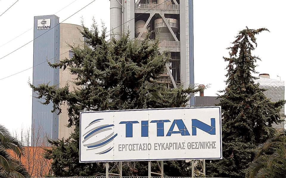 titan-papalexo-