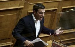 tsipras-intime-news