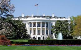 usa-white-house--2