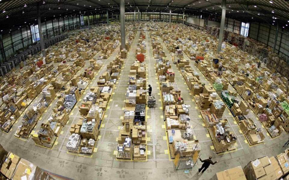 amazon_distribution_center_web