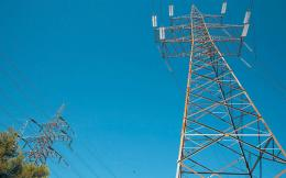 electricity_web