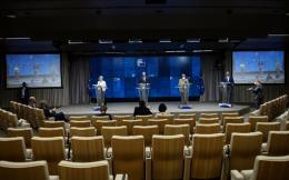 eu-council-summit