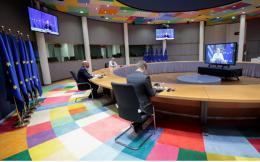 eu-council-summit1