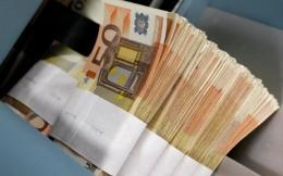 euros_50_web--2