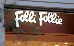 folli-follie-thumb-large-1-1