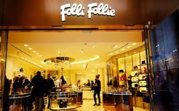 folli_foll_34827678