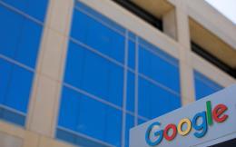 google-reuters-mike-blake_web