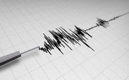 quake_web-thumb-large--2