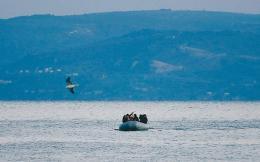 refugee-boat-thumb-large--2