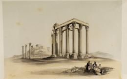 temple-zeus