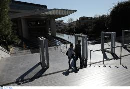 acropolis-museum-intime