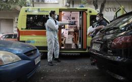 ambulance-covid-intime-960x600-thumb-large