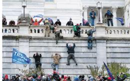capitol-riots