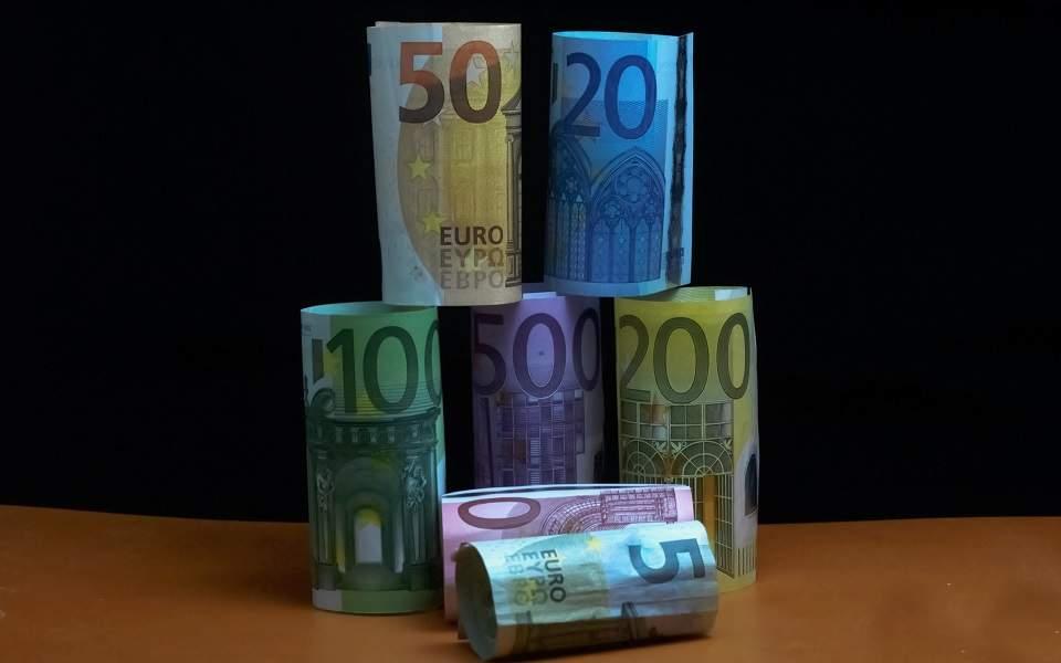 cash-intime