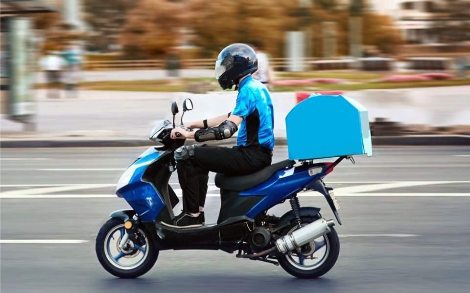 courier_motorbike_web
