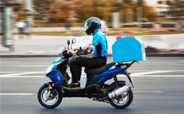 courier_motorbike_web