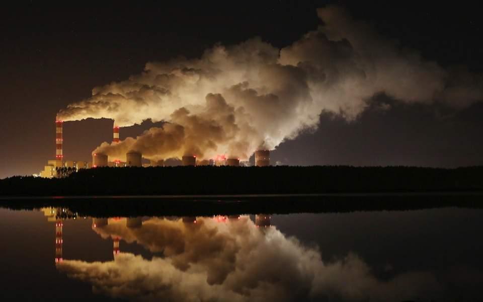 energy-climate-ap