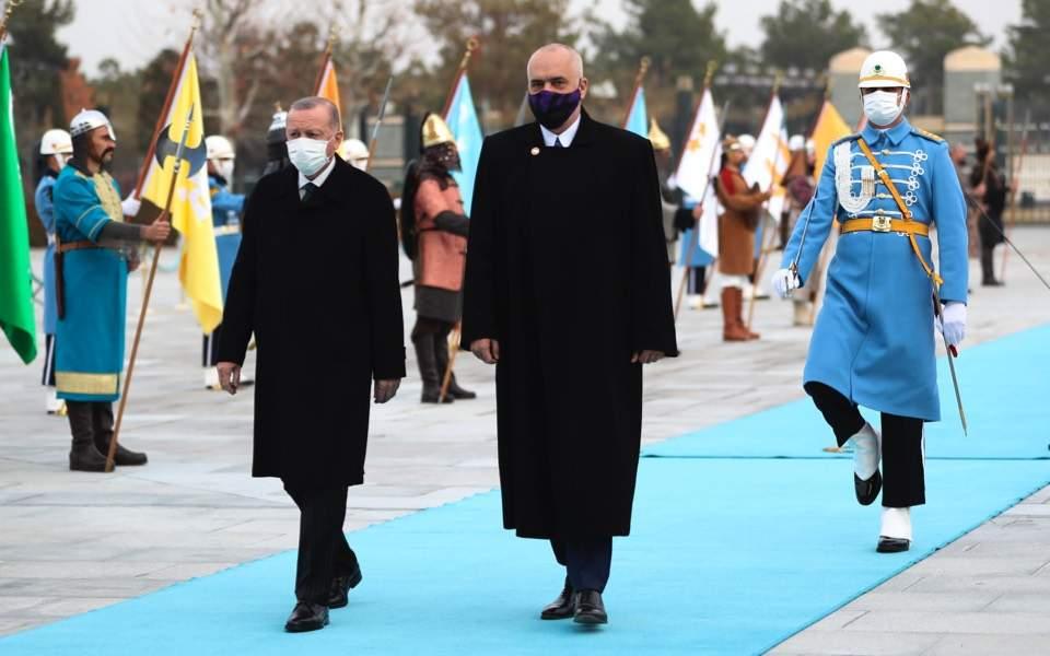 erdogan-rama-ap