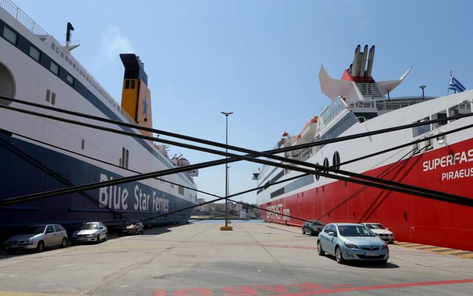ferries_docked_web