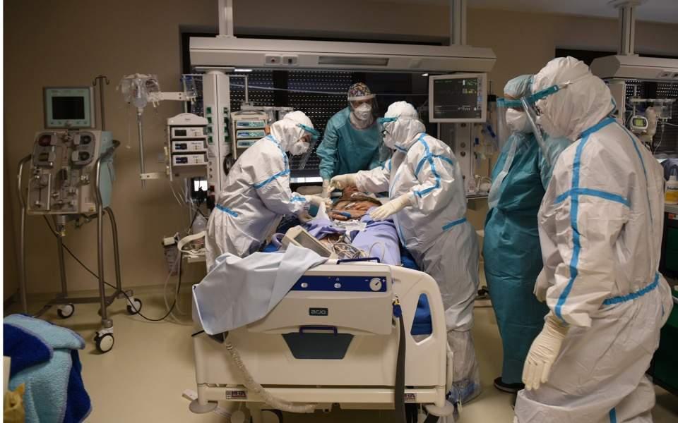 hospital-icu-thumb-large