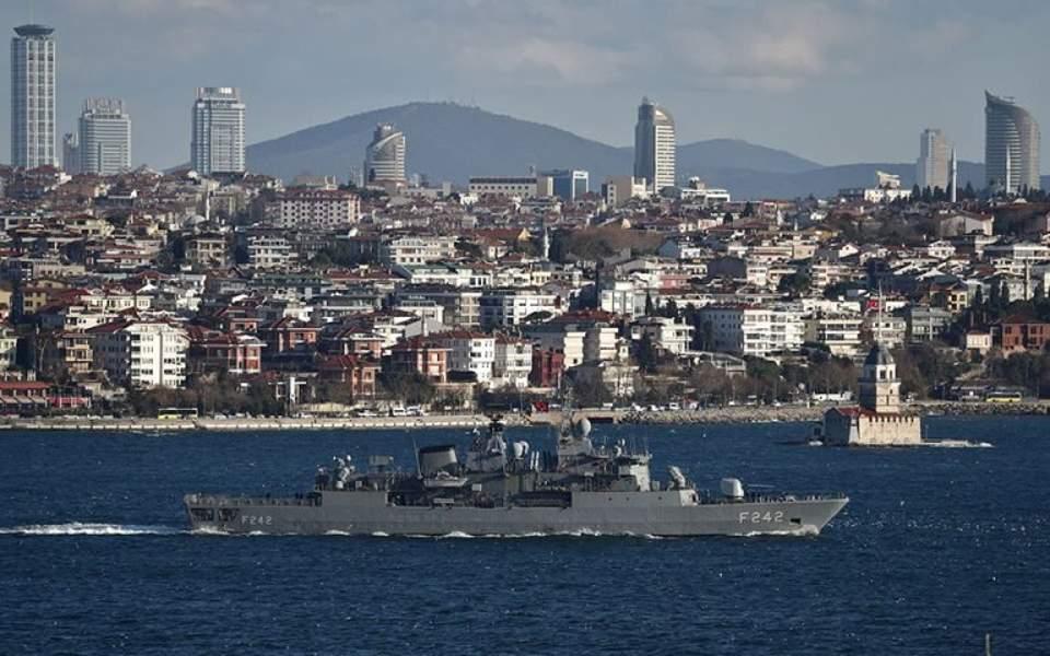 istanbul_web--3