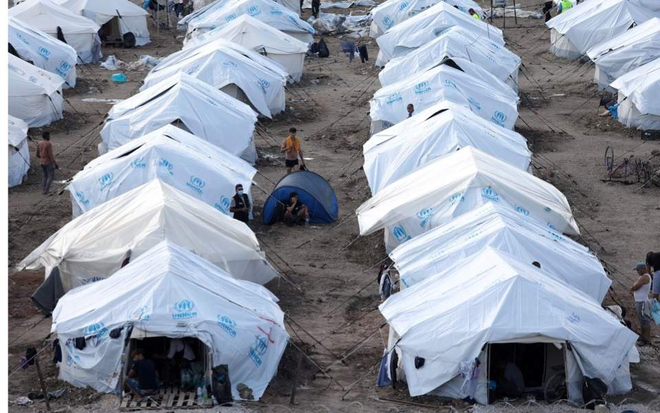 kara-tepe-camp-reuters