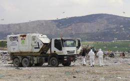landfill_web-thumb-large