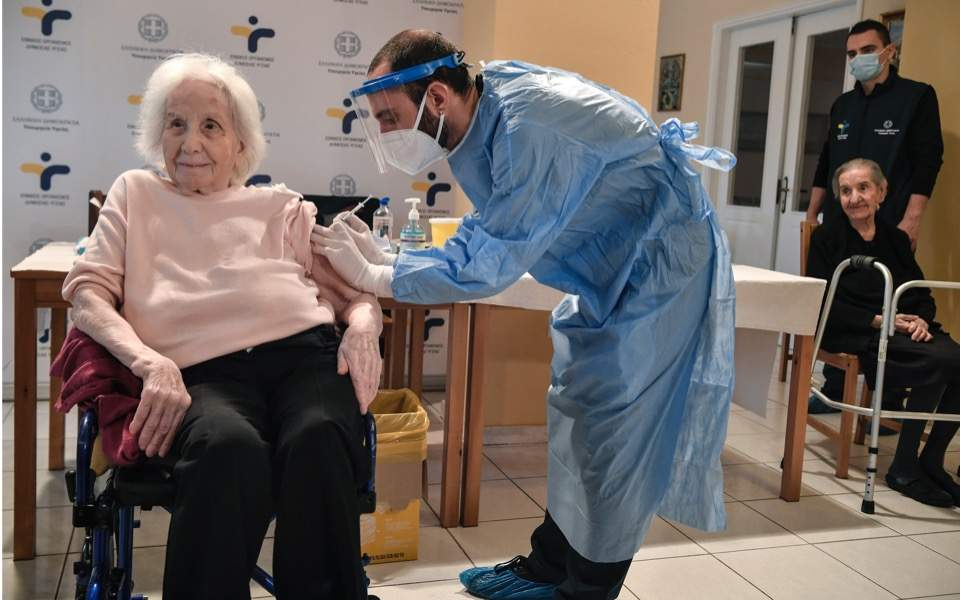 nursing-home-3