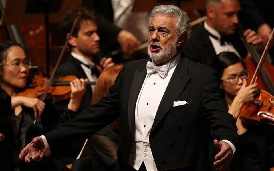 opera-gala