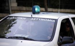 police_car--3-thumb-large