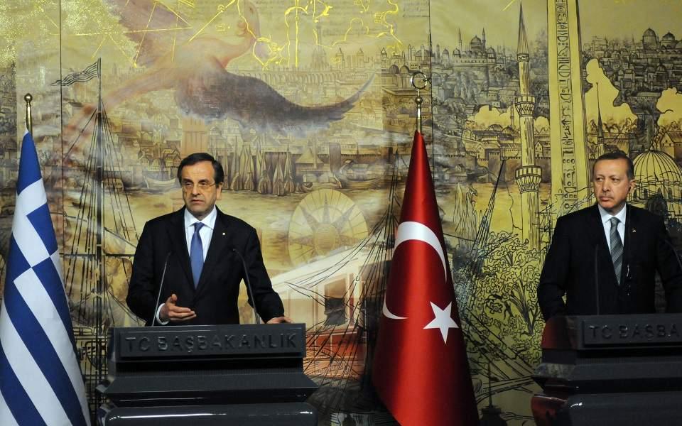 samaras-istanbul