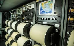 seismos-seismografos-intime-1-768x480-1
