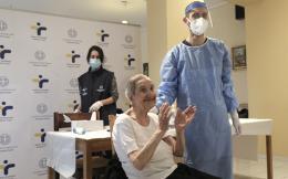 vaccine-elderly-intime