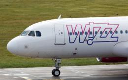 wizz-air-reuters