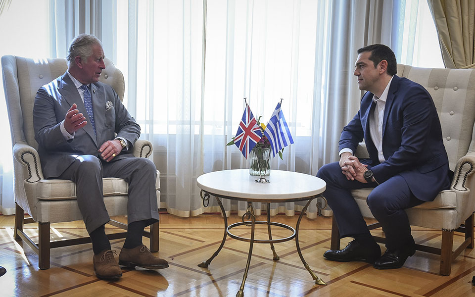 prince-charles-amp-8217-s-visit-a-amp-8216-milestone-amp-8217-for-greek-uk-relations-says-tsipras1