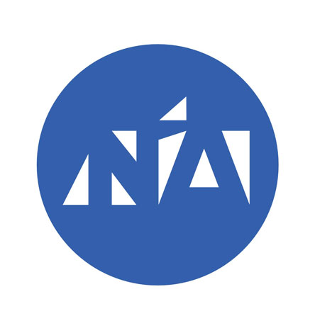 nd-unveils-new-logo-at-anniversary-event1