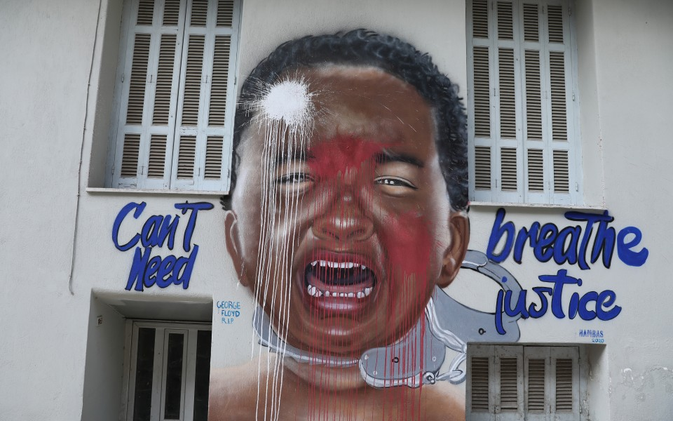 murals-of-basketball-star-george-floyd-defaced-in-separate-incidents1