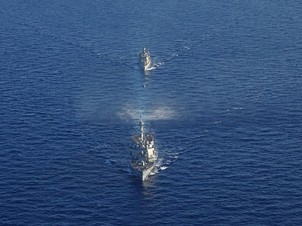 greece-us-hold-military-exercise-south-of-crete1