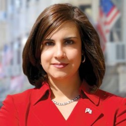 six-us-congresspeople-proud-to-be-greek-americans11