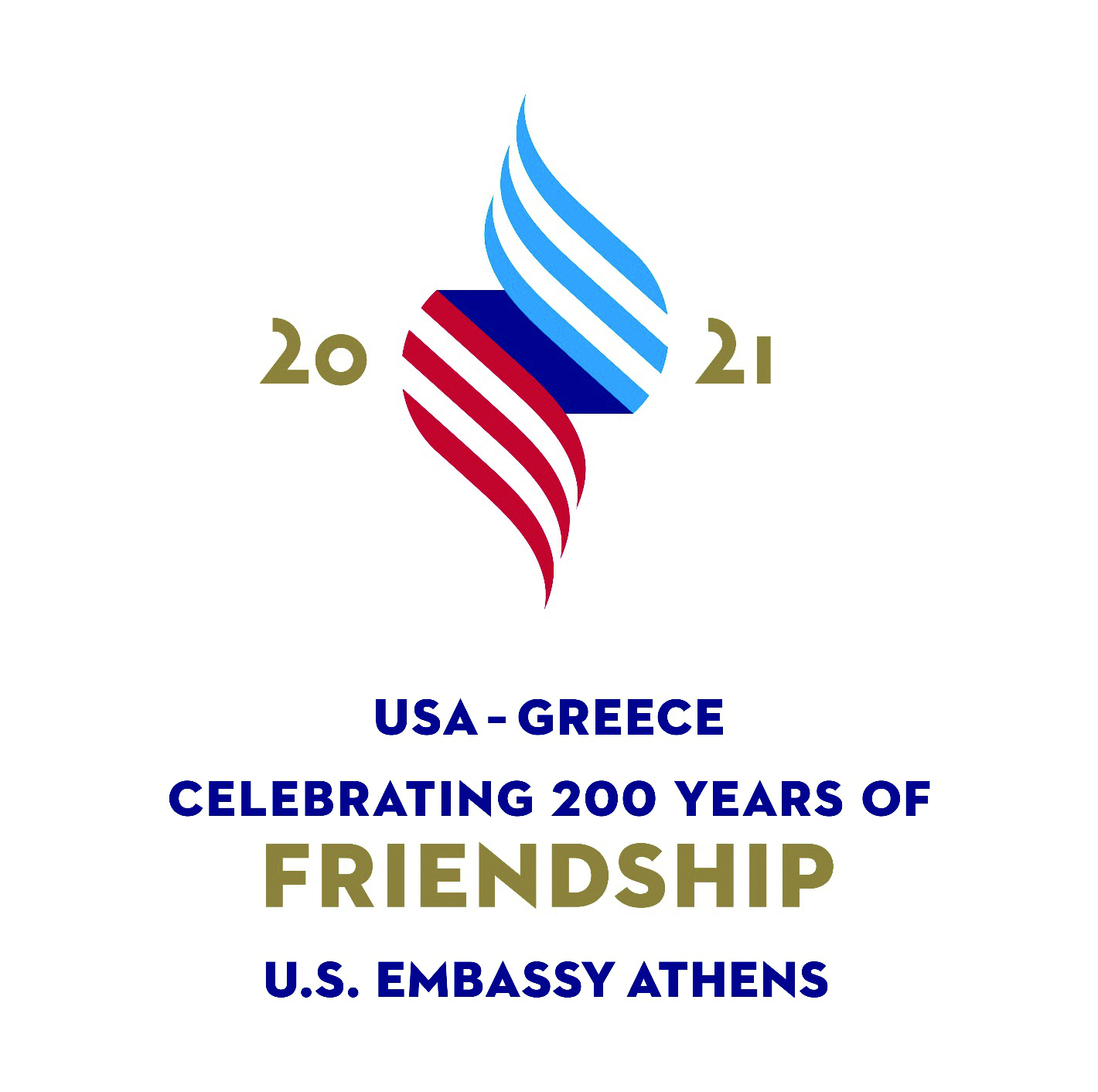 celebrating-200-years-of-friendship0