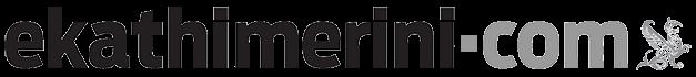 main-logo-3