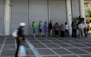 some-banks-to-open-for-pensioners-without-cards-but-limit-set-at-120-euros-per-week0